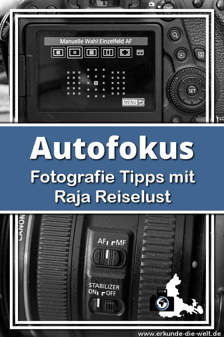 fotografie-tipps-raja-reiselust-autofokus-messfelder