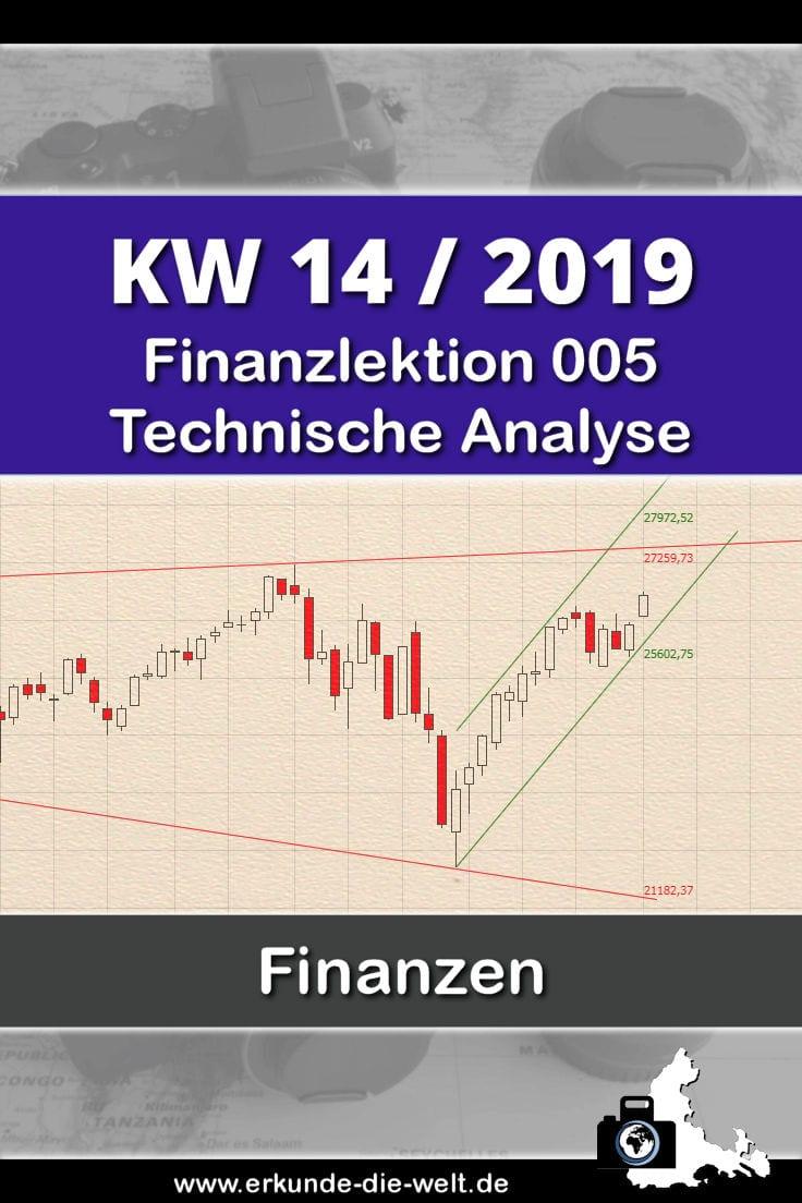 005-finanzlektion-boersenwissen-technische-analyse