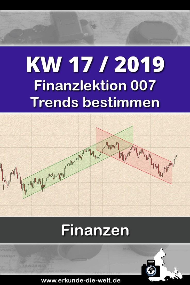 007-finanzlektion-boersenwissen-trends-bestimmen