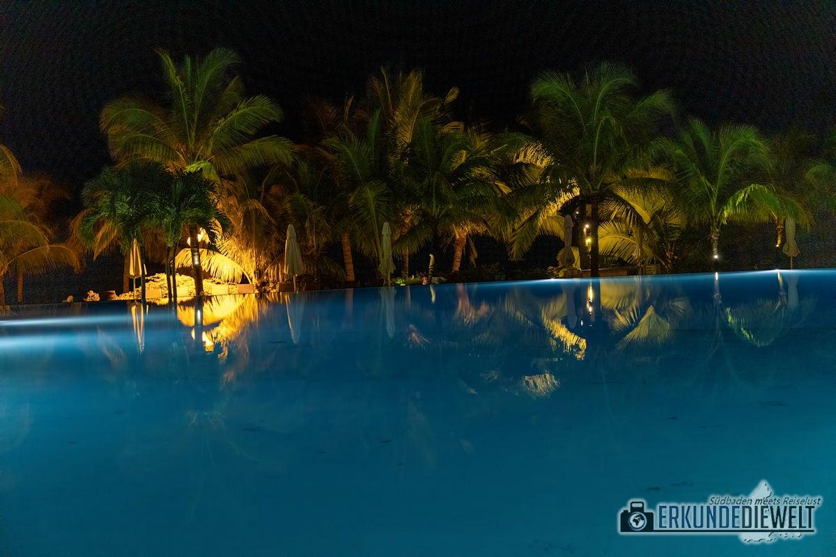 Hotelpool, Mauritius