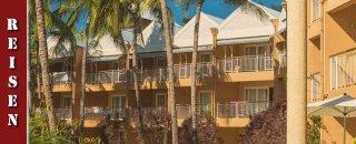 mauritius-reise-victoria-beachcomber-hotel