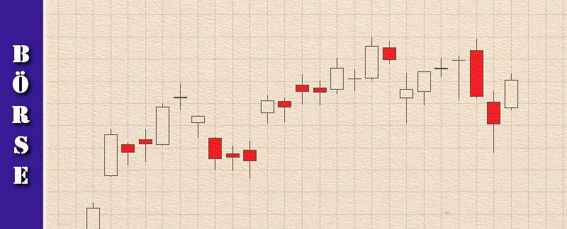 008-finanzlektion-boersenwissen-candlestick-chart_F
