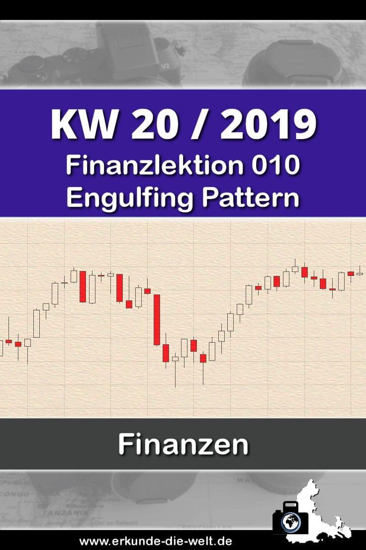 010-finanzlektion-boersenwissen-engulfing-pattern-pin1