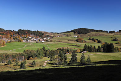 Ibacher Panoramaweg