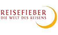 Logo Reisefieber.de