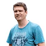 Blogger Michael Mantke - Reiseblog Erkunde die Welt