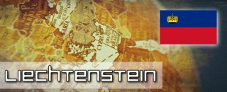 Steckbrief Liechtenstein