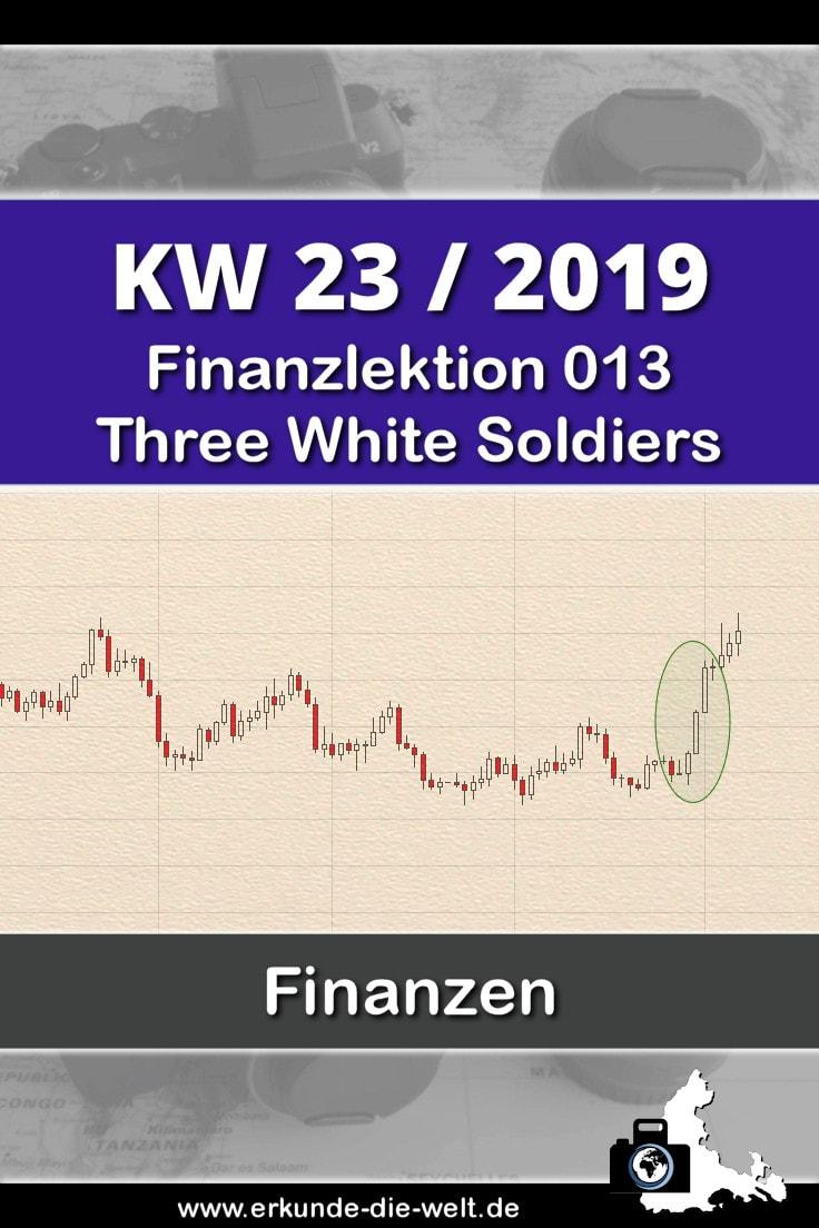013-finanzlektion-boersenwissen-three-white-soldiers-pin