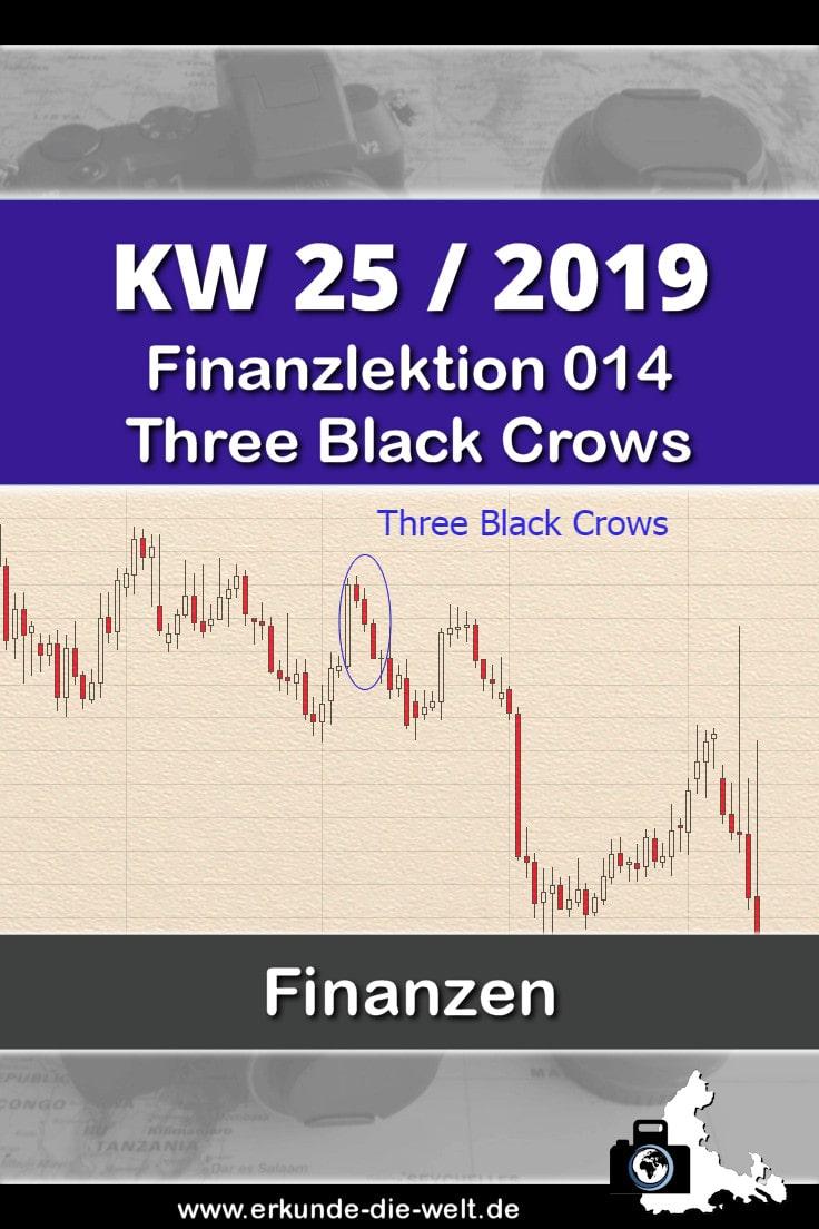 014-finanzlektion-boersenwissen-three-black-crows-pin
