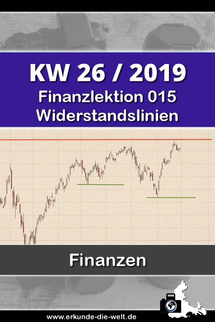 015-finanzlektion-boersenwissen-widerstandslinie-pin