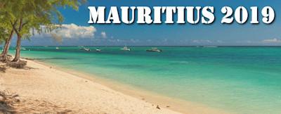 Mauritius Reiseberichte