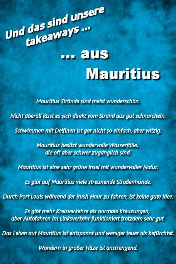 takeaways_mauritius