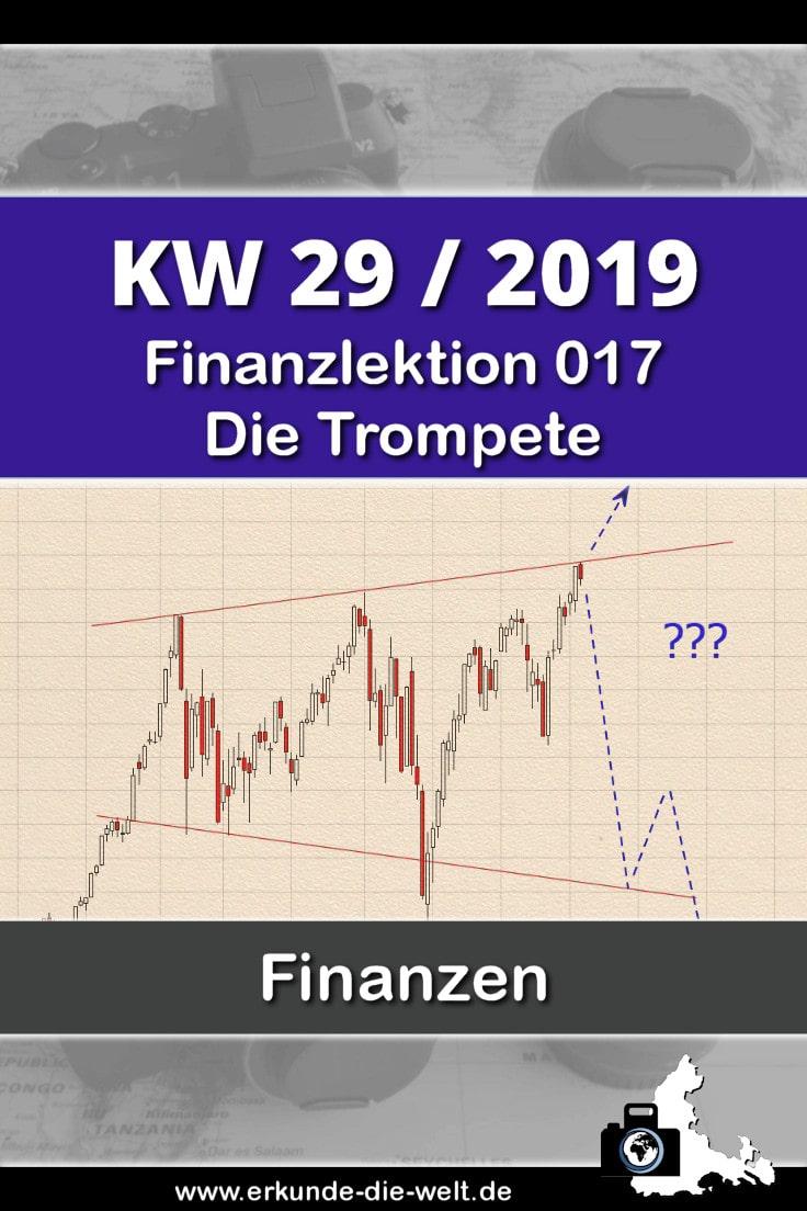 017-finanzlektion-boersenwissen-chartformation-trompete-pin