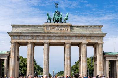 berlin-reise-tipps