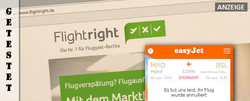 flightright-entschaedigung-flugausfall-erfahrungsbericht