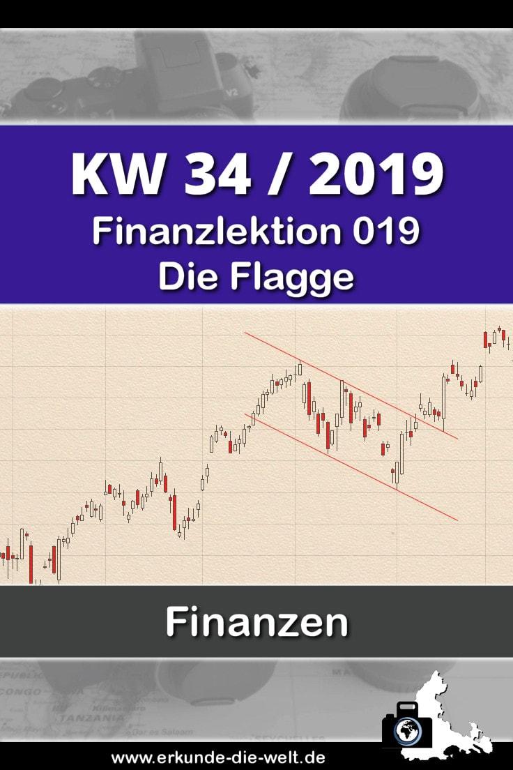 018-finanzlektion-boersenwissen-chartformation-flagge