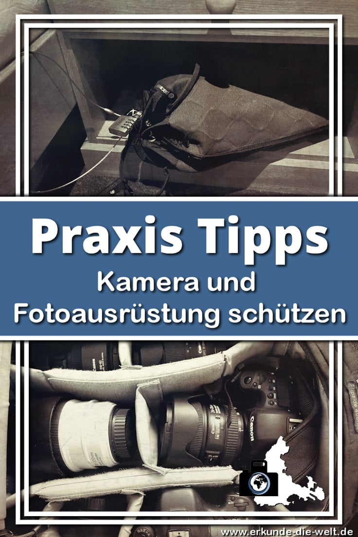 kamera-schutz-fotoausruestung-tipps