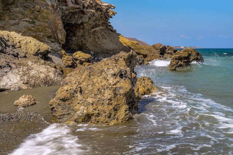 Steckbrief Zypern