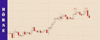 020-finanzlektion-boersenwissen-chartformation-doppeltop-doppelboden