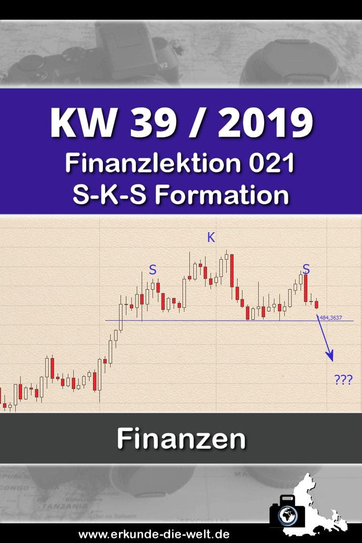 021-linanzlektion-boersenwissen-sks-formation-pin1