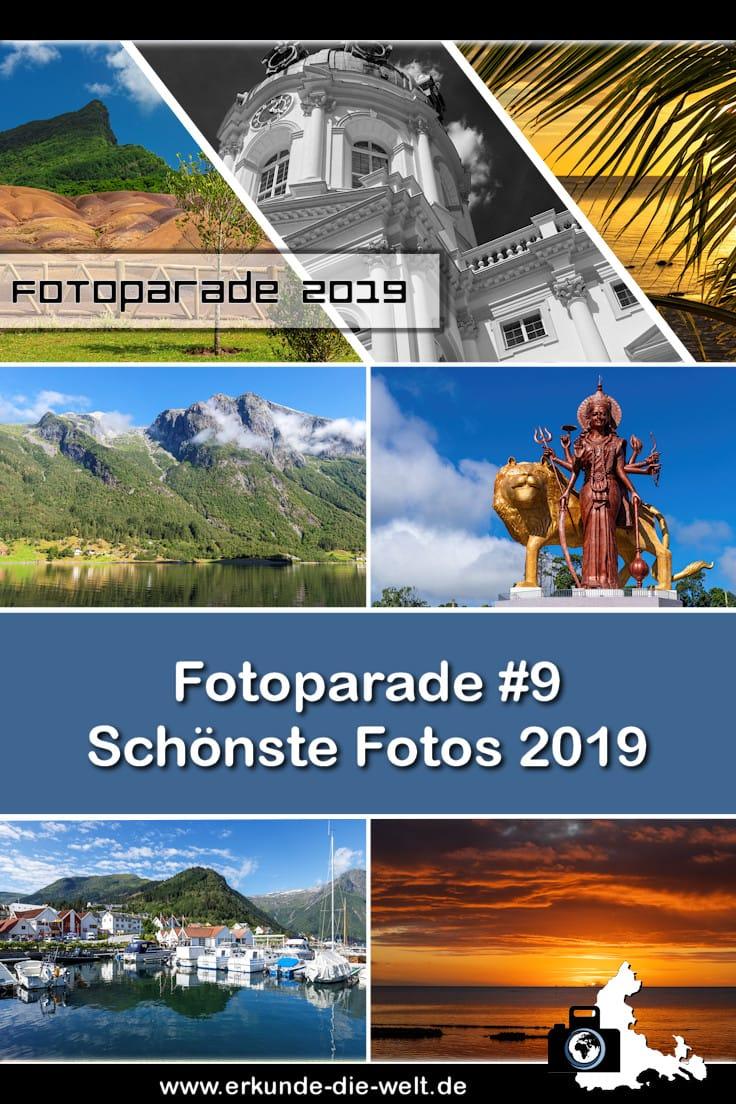 fotoparade-schoenste-fotos-2019
