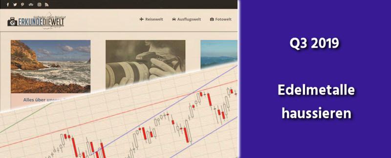 aktien-gold-finanzen-q3-2019-edelmetalle-haussieren