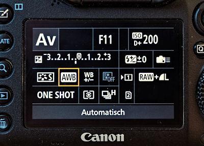 canon-menu-weissabgleich-1