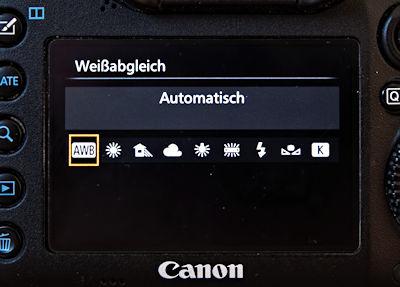 canon-menu-weissabgleich-2