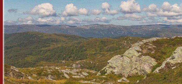 norwegen-sognefjord-fuglefjell-wanderung
