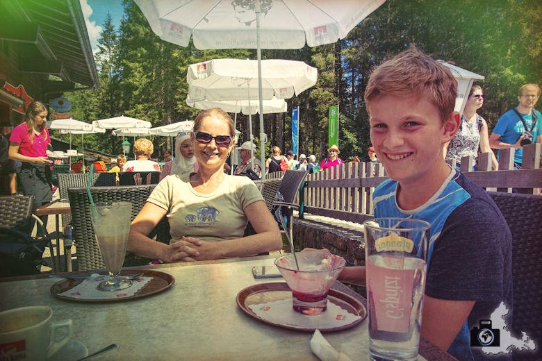 oesterreich-hankes-cafe-restaurant