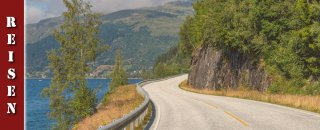 autofahrt-lavik-geiranger-e39-norwegen