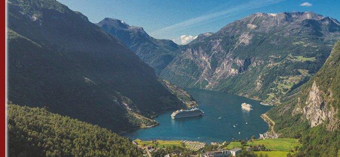 norwegen-geirangerfjord-highlights