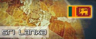 Steckbrief Sri Lanka