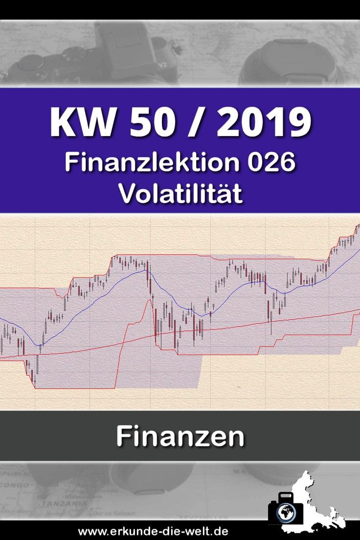 026-finanzlektion-boersenwissen-volatilitaet-pin