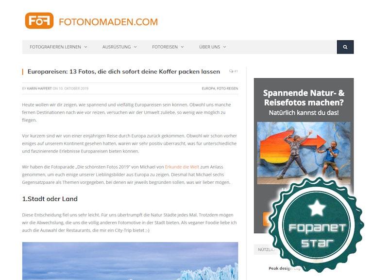 fopanet-star-fotonomaden-com