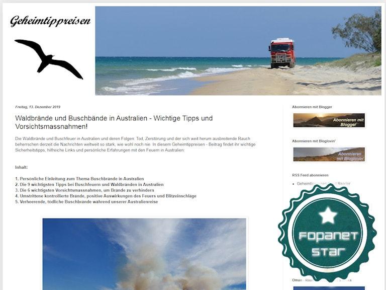 fopanet-star-geheimtippreisen-blogspot-com