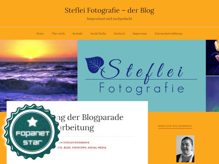fopanet-star-stefleifotografie-wordpress-com