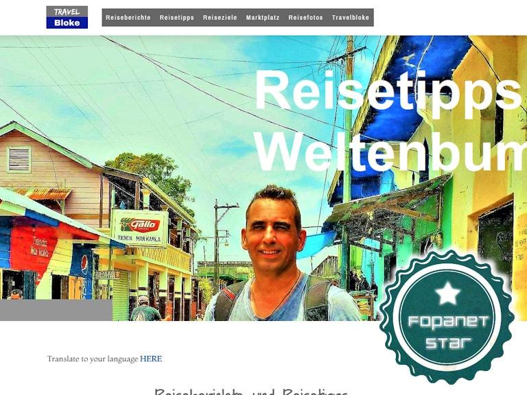 fopanet-star-travelbloke-de