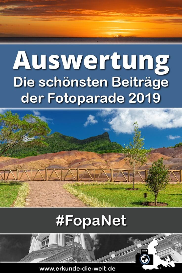 fotoparade-schoenste-fotos-2019-auswertung-pin
