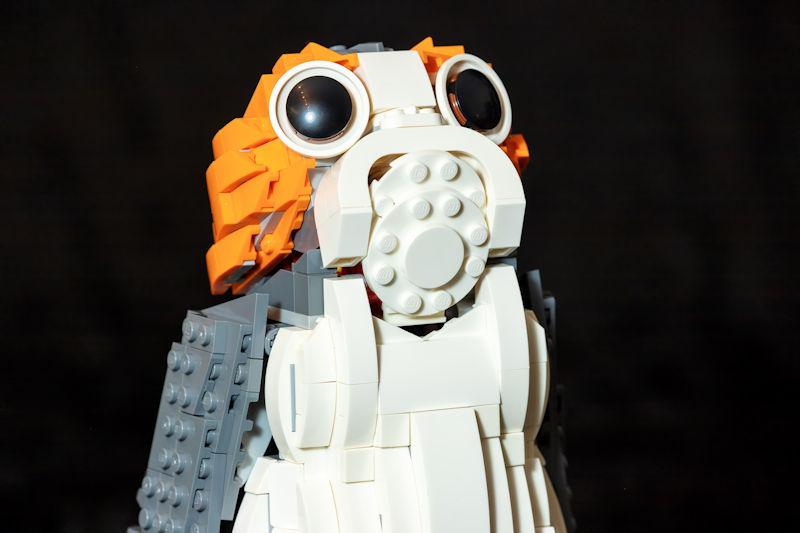 lego-75230-porg
