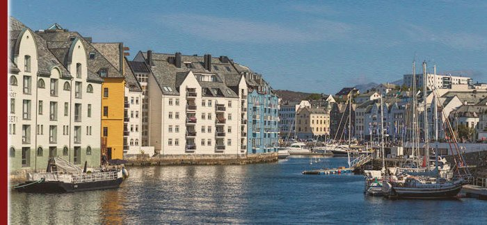 norwegen-alesund-highlights