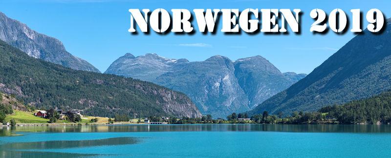 norwegen-reiseberichte