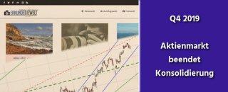 aktien-gold-finanzen-q4-2019-aktienmarkt-beendet-konsolidierung