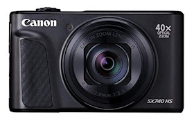 canon-powershot-sx740