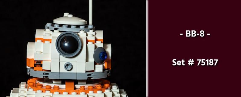 lego-75187-bb-8-s780