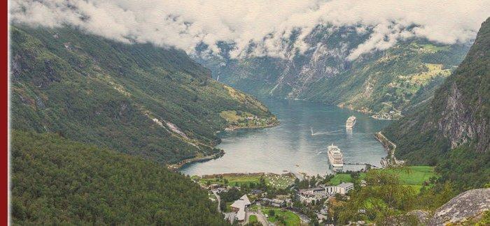 reisebericht-norwegen-geiranger-norsk-fjordsenter