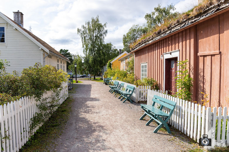 Romsdalmuseum Molde
