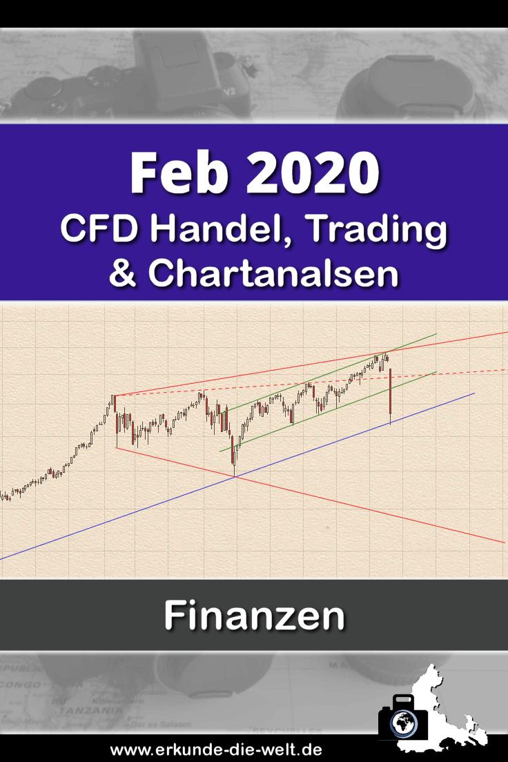cfd-handel-trading-chartanalysen-feb-2020-pin