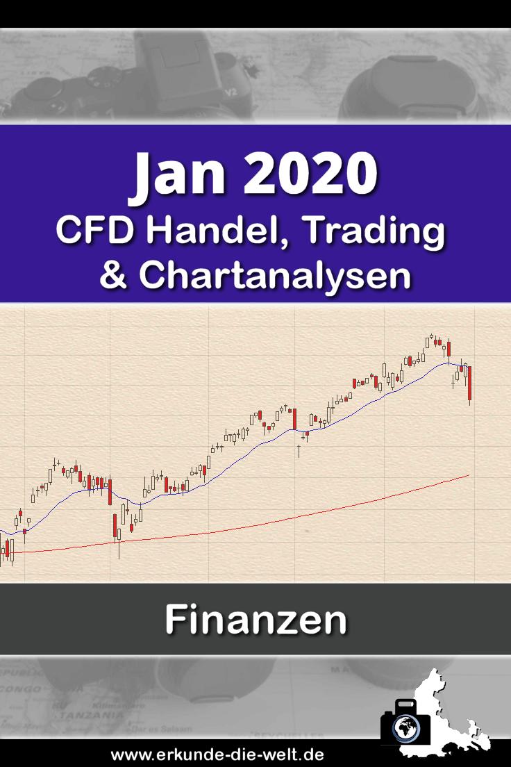 cfd-handel-trading-chartanalysen-jan-2020-pin