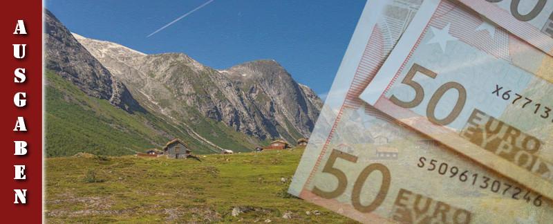 reisekosten-norwegen-uebersicht